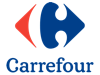 Carrefour_100